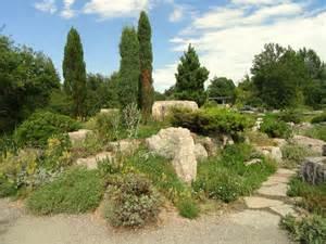 Denver Botanical Garden File Denver Botanic Gardens Dsc01024 Jpg Wikimedia Commons