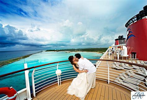 Wedding On A Cruise by Disney Cruise Wedding Picture Disney Cruise Wedding Image