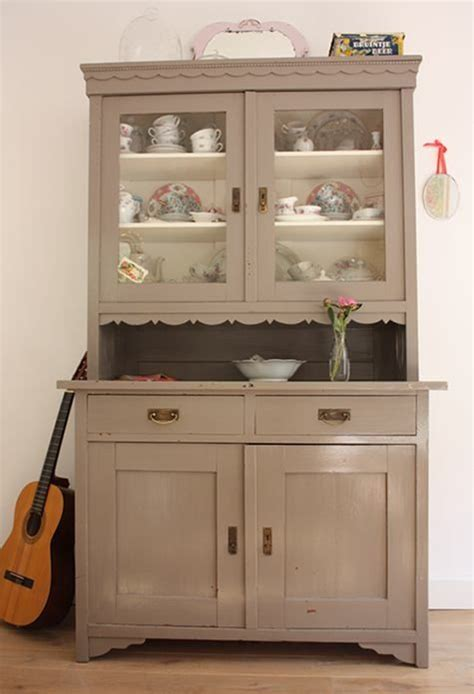 petit buffet de cuisine 160 petit buffet de cuisine 3 solutions pour installer