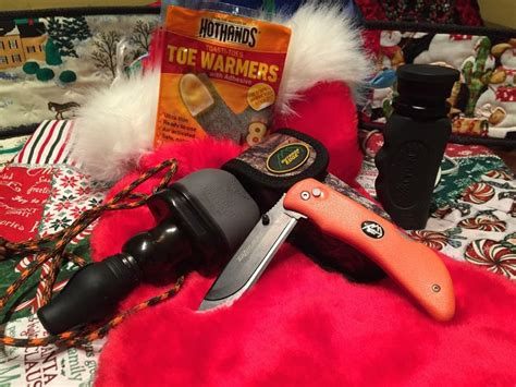 mens stocking stuffers 2016 best 25 gifts for hunters ideas on pinterest deer