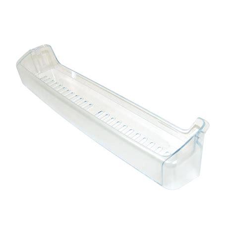 Beko Fridge Door Shelf by Genuine Beko Fridge Freezer Top Door Shelf 4298090100 Ebay
