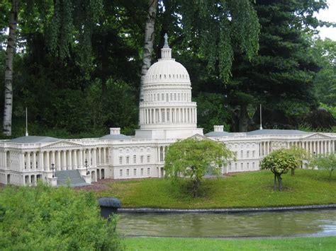 lego white house panoramio photo of lego white house