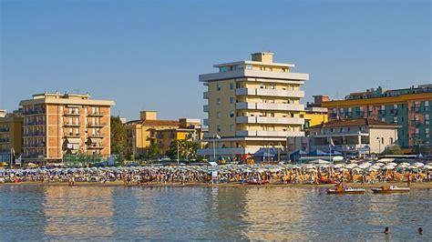 vacanza igea marina vacanze a bellaria igea marina viaggio a bellaria igea