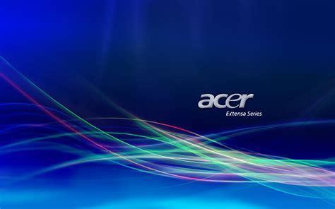 Acer Extensa Serie 2 Hintergrundbilder   Acer Extensa