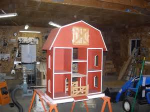 childs barn bookshelf by kansas lumberjocks com