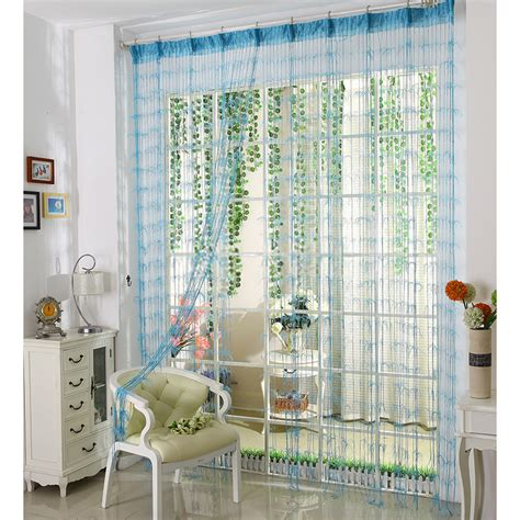 curtain patterns for living room curtains design home design curtain designs for modern