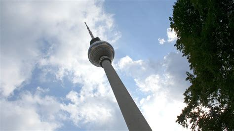 Berlian For 20 things to do in berlin attractions sights and activities