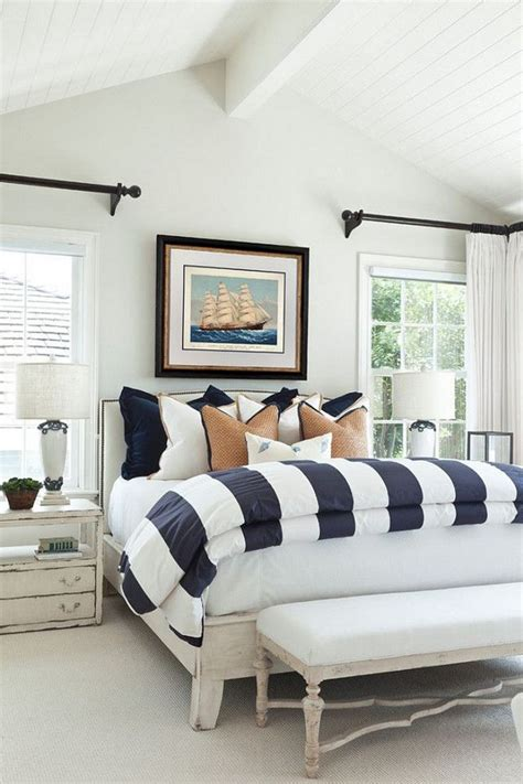 lake house decorating ideas bedroom lake bedroom decorating ideas pcgamersblog com