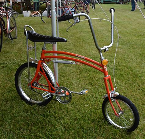 swing bike swing bike 28 images the raleigh chopper blog steve