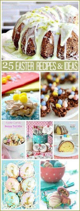 18 best images about easter on pinterest 13 year olds 18 best images about easter crafts foods on pinterest
