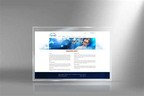 100 home based web design business stunning home