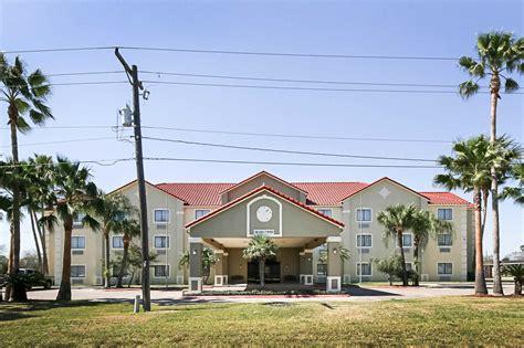comfort inn kingsville comfort inn kingsville texas tx localdatabase com