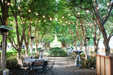 wedding planner dallas top dallas wedding planners featured in dweddings diana