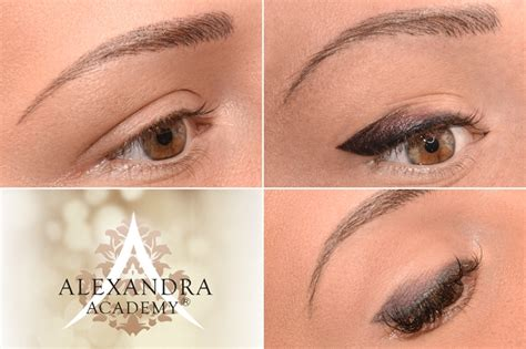 gallery tattoo hanover pa permanent makeup eyeshadow life style by modernstork com