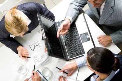 ufficio per l impiego ferrara consulenza tecnica d ufficio strumenti di lavoro per il