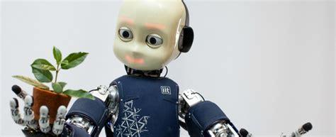 robot da casa robot gli umanoidi in casa su fq radio domande e