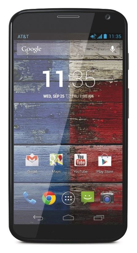 Hp Motorola Moto X Coming Soon android 5 0 lollipop coming to a slew of motorola smartphones 2014 and 2013 quot really soon quot