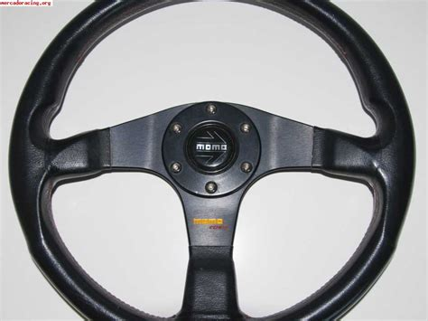 volante momo volante momo corse venta de equipaci 243 n interna veh 237 culo