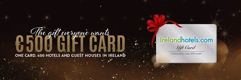 irelandhotels com gift card competition fashion beauty style blogger pippa o connor - Irelandhotels Com Gift Card