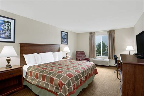 Rooms To Go Nc by Rooms To Go Greensboro Nc Rooms To Go Outlet Fhgproperties