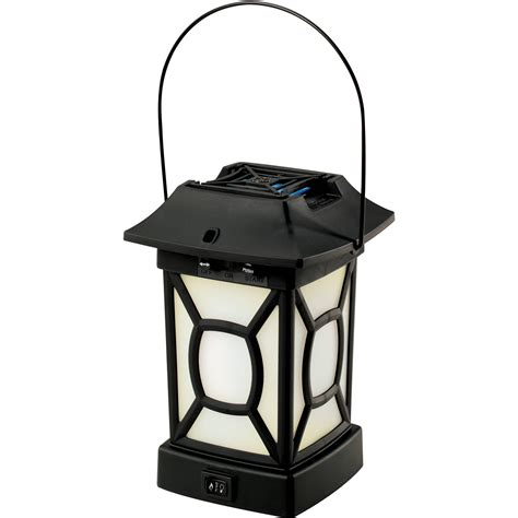 patio thermacell mosquito repellent patio lantern home