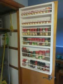 spice rack ideas spice rack house ideas