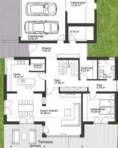 Bungalow Haus Pläne by 9 Best Luxhaus Hauspl 228 Ne Und Grundrisse Images On