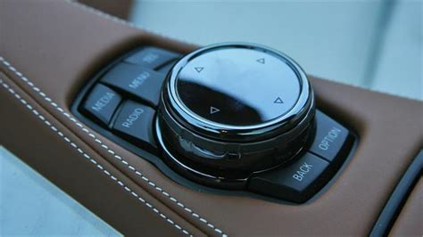 Bmw Idrive Knob Not Working by Bmw 640d Gran Coupe A Bmw Real American Car Brands