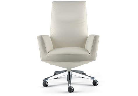 poltrona frau armchair chancellor president poltrona frau armchair milia shop