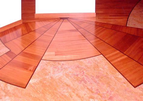 d oria arredamenti sd fratelli d oria legno arredo lavorazione legno