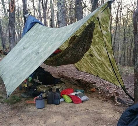 17 best images about diy 17 best images about cing tents hammocks shelters on diy cing shelters and