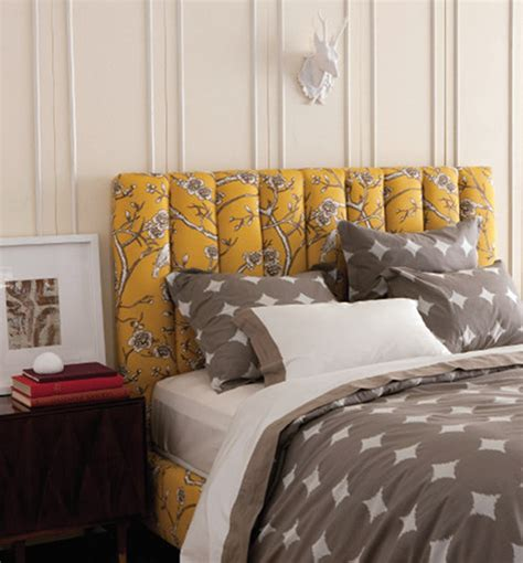 dwell studio bedding collection