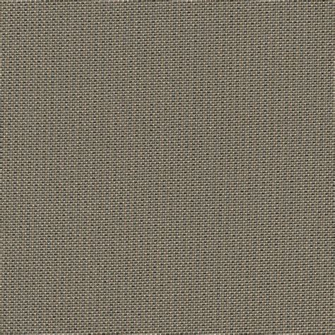 outdoor fabric sunbrella spectrum graphite 48030 0000 indoor outdoor upholstery fabric outdoor fabric central