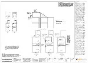 Terraced House Loft Conversion Floor Plan terrace house loft conversion ideas joy studio design