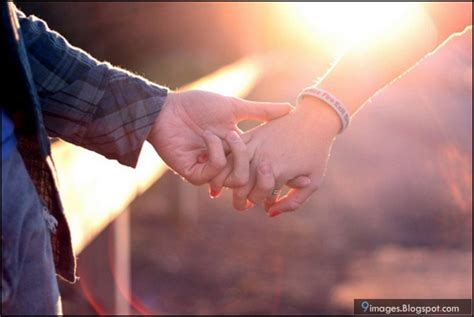 images of love hands cute couple holding hand love sunset