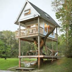 small house movement and designs pictures tiny home ideas tack living large interview