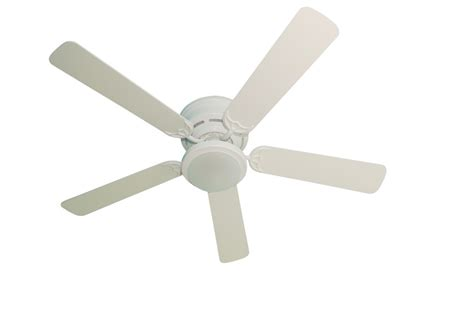 when should i use a white ceiling fan why should i use ceiling fans in winter advice