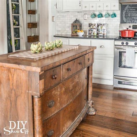 inspiring kitchen island ideas eclectic kitchen
