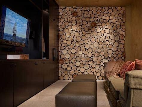 decorazione muri interni fai da te decorazioni pareti fai da te le pareti decorazioni