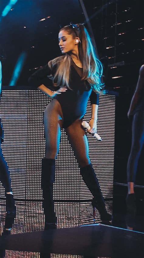 naughty ariana grande 2015 ariana grande shows australia what she s made of