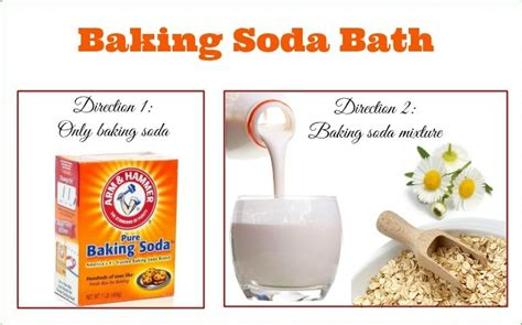 baking soda bathtub how to clean bathtub with baking soda how to unclog