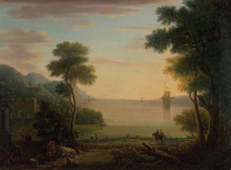 classic landscape wallpaper john wootton http upload wikimedia org wikipedia