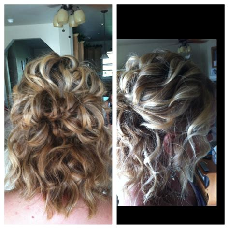 s prom hairstyles 2005 best 25 prom hair ideas on prom hairstyles hair prom styles and
