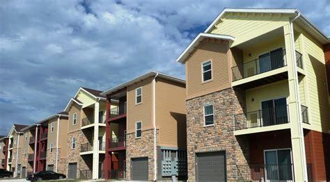 Apartment Finder West Des Moines Terra West Des Moines Ia Apartment Finder