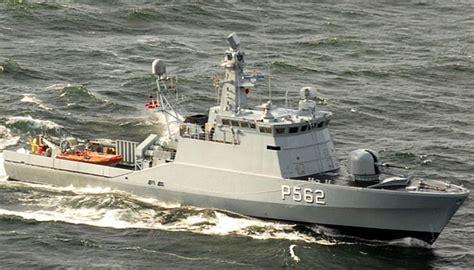 hydrofoil boat def not 237 cias da marinha