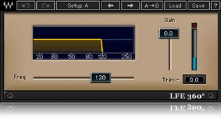 high pass filter vst free high pass filter vst 28 images vocal remover stompfilter v1 1 0 vst rtas aax x86 x64 win