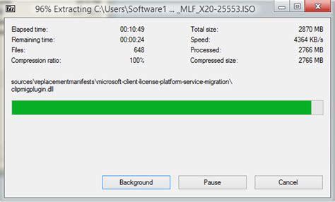 membuat fd bootable xp cara membuat bootable windows kedalam flashdisk dengan