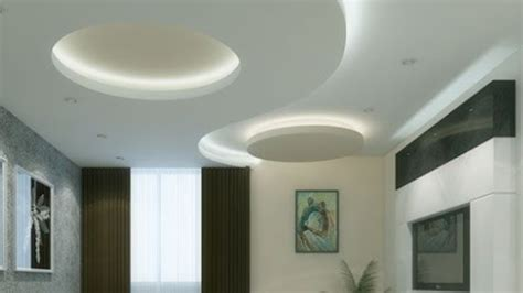 What Type Of Plasterboard For Ceiling by Pop Plasterboard Ceiling Acoustic Plasterboard Roofing