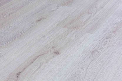 Grey Laminate Flooring   Oak Grey 6mm   Direct Flooring