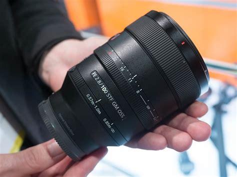 Kamera Sony A 60000 sentra digital toko kamera murah dan aman